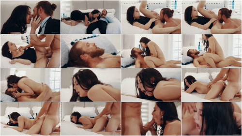 HD Clips Whitney Wright - Secret Meeting (2021)