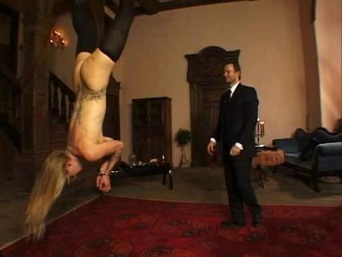 BDSM Der Sadisten Zirkel - part 2