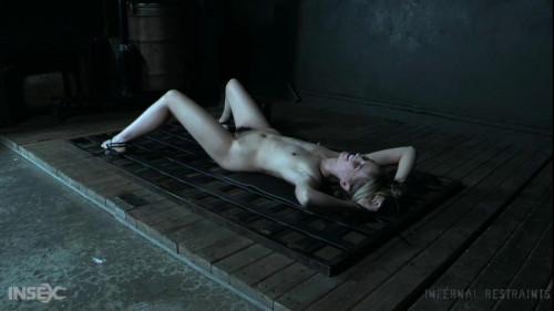 BDSM Supernatural - Aali Kali