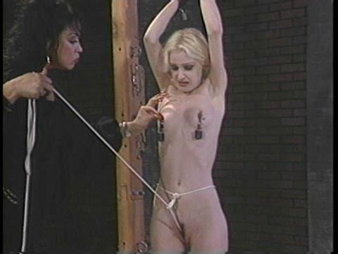 bdsm Extreme - Camp Of Correction