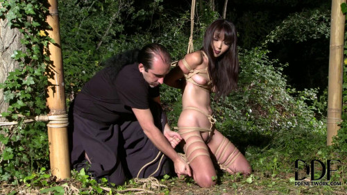bdsm Marica hase what comes