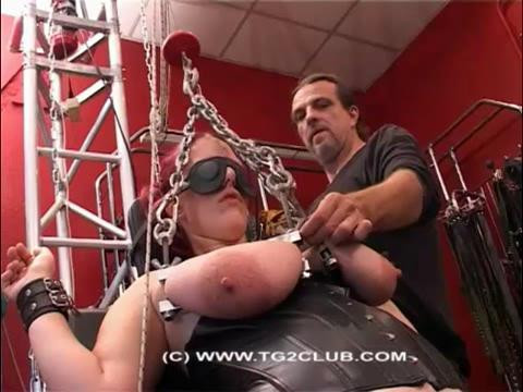 BDSM Torture Galaxy Full Hot Exclusive Nice Sweet New Collection. Part 7.