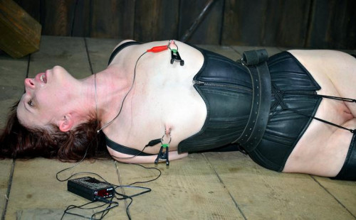 bdsm Nipples for electro games