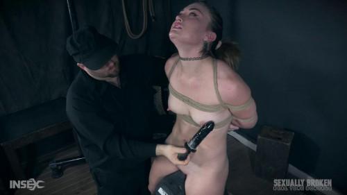 BDSM Kat Call