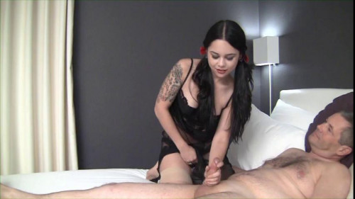 Femdom and Strapon Best Of Kinky Sex part 4