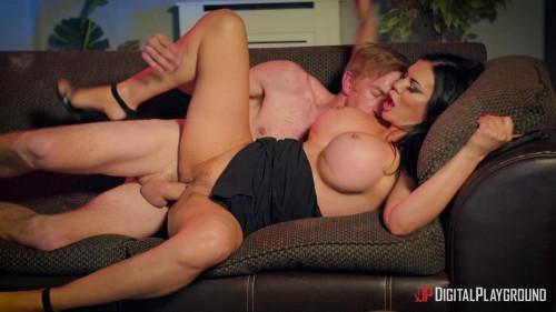 Jasmine Jae - Slugfest (2021)