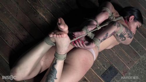 BDSM Sweet Darling