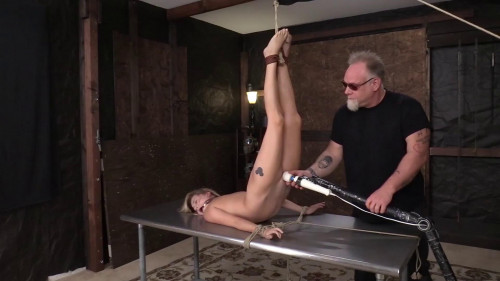 BDSM Dungeon Corp Perfect Hot Unreal Wonderfull Cool Collection. Part 6.