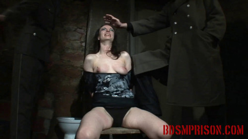 BDSM BdsmPrison Cool The Best Gold Beautifll Nice Collection For You. Part 3.