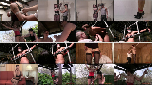 BDSM The Best Super Magnificent Hot Mega Collection Of Toaxxx. Part 3.