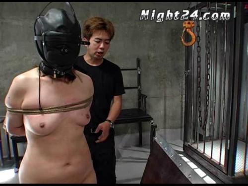 Asians BDSM Unreal Nice Hot Beautifull Cool Mega Vip Collection Of Night24. Part 4.