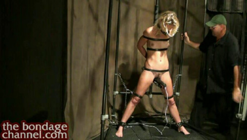 BDSM The Orgasm Bar Hot Excellent Vip Gold Cool Sweet Collection. Part 2.