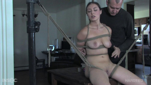 BDSM Played With part 2