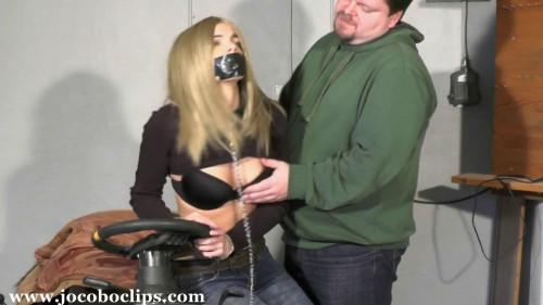 BDSM Jocobo Mega Nice The Best Vip Wonderfull Collection. Part 6.