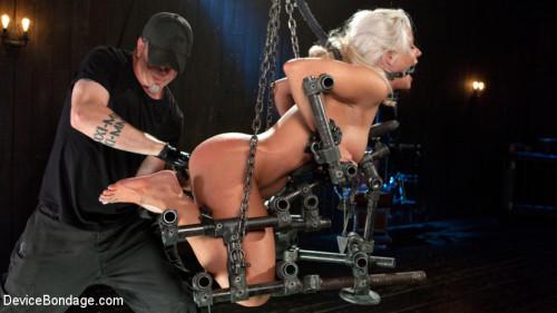 BDSM Welcome Home Slut!!