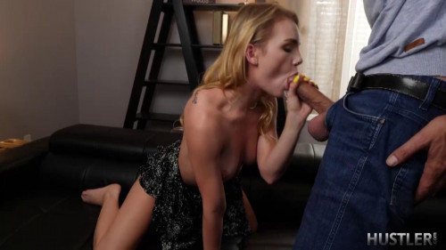 Natalie Knight - Daddy Daughter Swap FullHD 1080p