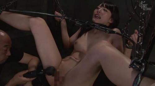 Asians BDSM Anal Love Potion