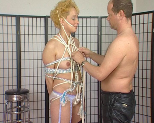 bdsm [Julia Reaves] Bdsm 14 Scene 2
