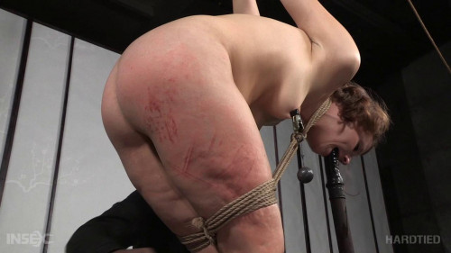 BDSM Crack of the Whip ,Bdsm , HD 720p