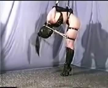 bdsm Devonshire Productions - Episode SDS-54