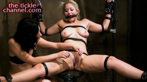 BDSM By Any Other Name