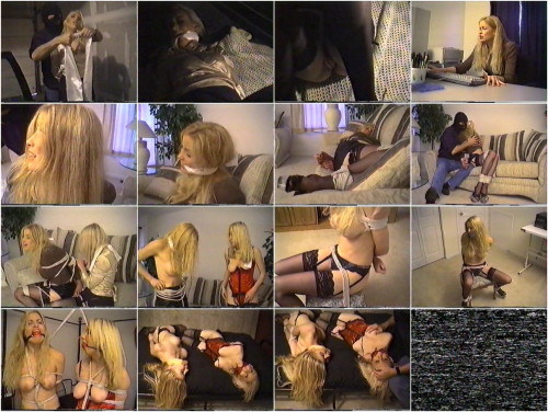 BDSM Hands On Experience