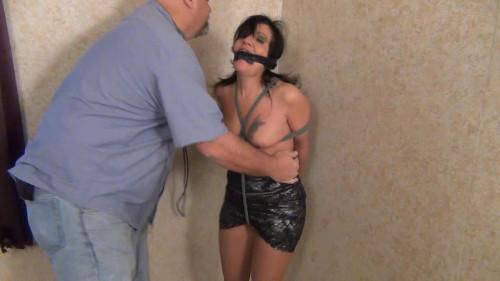 BDSM Mega Perfect Vip Excellent Hot Collection Of Ivan Boulder. Part 6.