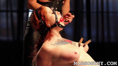 bdsm Missogyny - Vip Full Collection. Part 1.