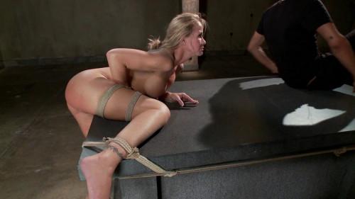 BDSM Simone Sonay -
