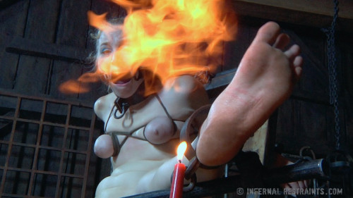 bdsm IR - Headless Hunter, Part 2 - Delirious Hunter - Dec 12, 2014 - HD
