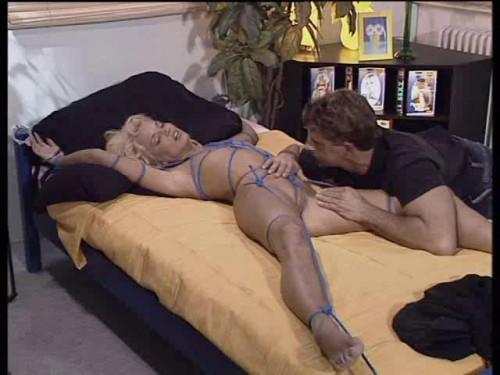 BDSM Leder Starke Ketten Dominante Huren
