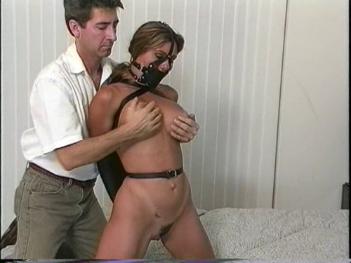bdsm Strict Touch Of The Master