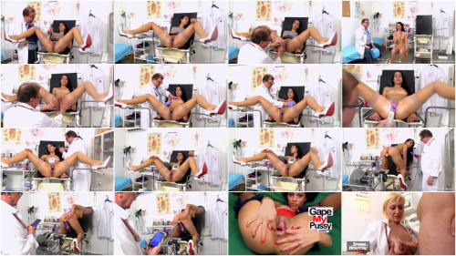 Sex Machines Sex Machine Therapy