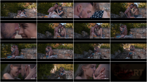 Classic Sex Bonnie Dolce - Sour FullHD 1080p