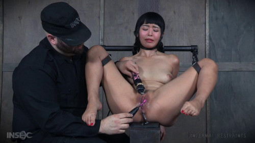 bdsm Marica Hase high - BDSM, Humiliation, Torture