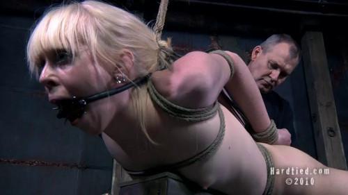 BDSM Putty