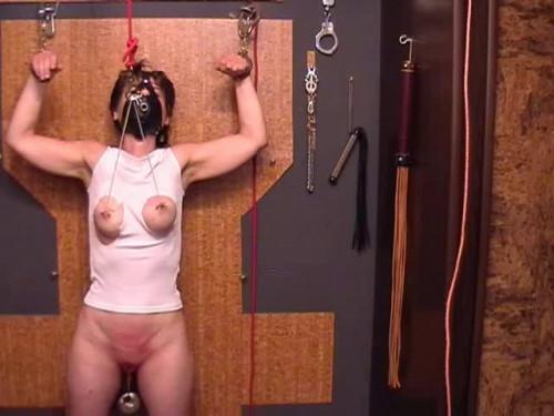 BDSM Svp Production New Gold Wonderfull Hot Mega Collection. Part 1.
