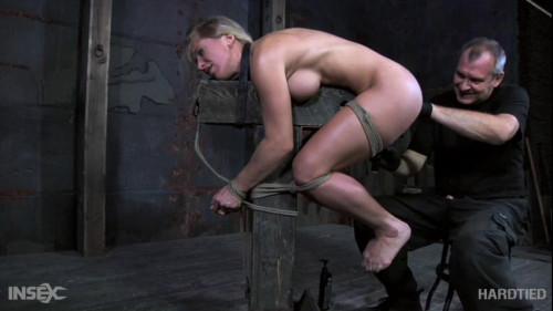 BDSM Skills