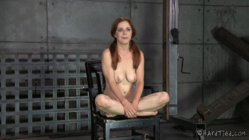 bdsm Penny Pax and Elise Graves - BDSM, Humiliation, Torture