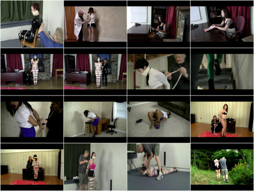 BDSM SereneIsley Unreal The Best Excellet Vip Cool Sweet Collection. Part 4.