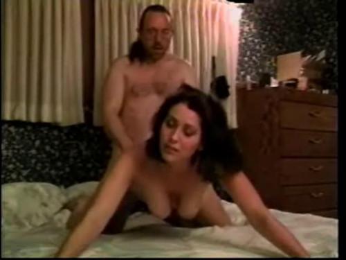 More Dirty Debutantes Part  37