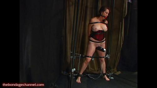 BDSM Orgasm Storm