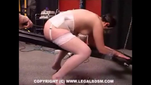 BDSM SoftSide Of BDSM Porn Videos part 8
