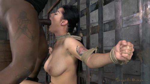 BDSM Katrina Jade