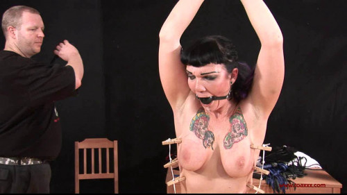 BDSM Toaxxx The Best Hot Perfect Excellent Super New Collection. Part 3.