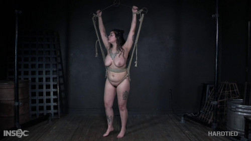 BDSM Ella Jane