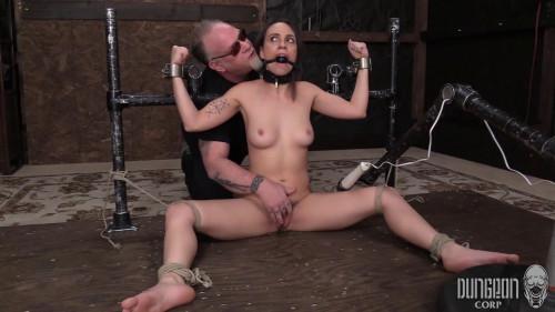 BDSM Jade Nile The Bikini Shoot Goes Awry 1080p (2019)