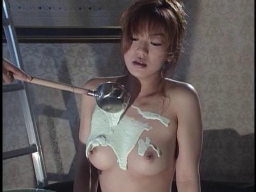Asians BDSM Bondage Doll Best Of