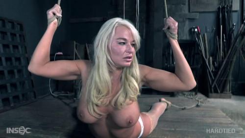 BDSM Perpetual (London River) - 720p