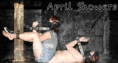 bdsm April Showers